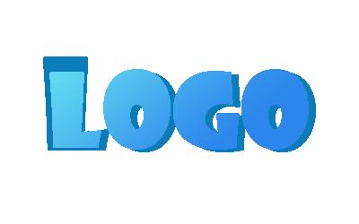 标志设计的三种表现形式